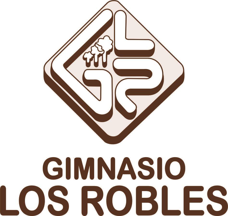 Empleos de gimnasio los robles for Gimnasio 1 de mayo