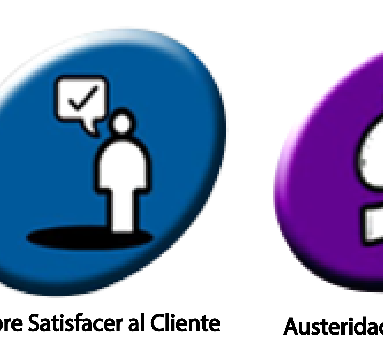 Ofertas de empleo en MDY Contact Center - Bolsa de trabajo Perú ...